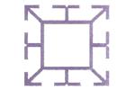 مؤسسة نايلة سالم باجابر