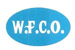 مؤسسة-وسام-فطايرجي